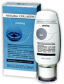 Natural Collagen Peeling