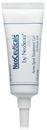 neoceuticals-acne-spot-treatment-gel2-jpg