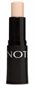 NOTE Cosmetics Full Coverage Stift Korrektor