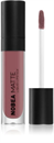 notino-nobea-day-to-day-matte-liquid-lipsticks9-png