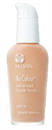 nu-skin-advanced-liquid-finish-spf-15---folyekony-alapozos-png