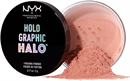 nyx-holographic-halo-finishing-powders9-png