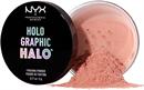 nyx-holographic-halo-finishing-powders9-png