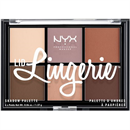 nyx-lid-lingerie-shadow-palette1s9-png