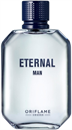 oriflame-eternal-man-edt1s9-png