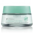 Oriflame Optimals Bio Maximum+ Éjszakai Krém