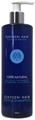 Oxygeni Hair Hydrate Sampon Száraz Fejbőrre
