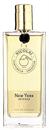 parfum-de-nicolai-new-york-intenses-png