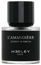 parfums-heeley-l-amandieres9-png
