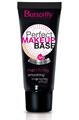 Perfect Makeup Base