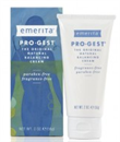 pro-gest-cream-png