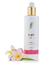 pure-fiji-hydrating-body-lotion-guavas-png