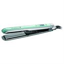 Remington Shine Therapy SS9950