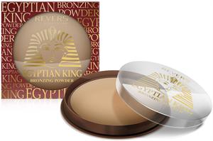 Revers Cosmetics Egyptian King Bronzing Powder