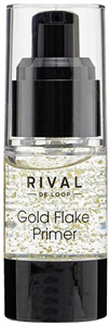 Rival De Loop Gold Flake Primer