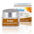 Lixoné Royal Jelly and Calendula Anti-Aging Intensiv Night Cream