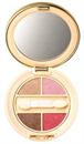 sailor-moon-miracle-romance-make-up-eye-shadow2s9-png