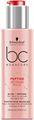 Schwarzkopf Bc Bonacure Peptide Repair Rescue Blow Defense Szérum