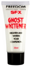 sfx-ghost-whiteners9-png