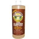 shea-vision---pure-almond-castile-soap-jpg