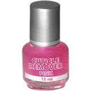 silcare-cuticle-remover-pinks-jpg