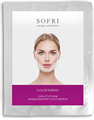 Sofri Color Energy Chin Lift Up Mask