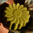 spirulinas-levendulas-kecsketejszappan-png