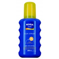 Nivea Sun Spray