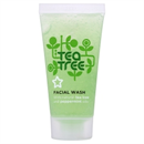 superdrug-tea-tree-facial-wash-jpg