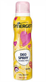 Synergen Dearly Deo Spray