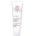 TAAJ Prevention Cream First Wrinkles