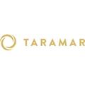 Taramar