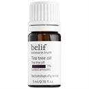 tea-tree-oil1s-jpg