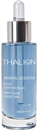 thalion-mineral-boosters9-png