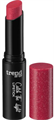 Trend It Up Catch The Light Lipstick