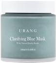 urang-clarifying-blue-masks9-png
