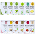 Vanedo Beauty Friends Essence Mask Sheet