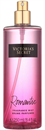 victoria-s-secret-fantasies-romantic-fragrance-mists9-png
