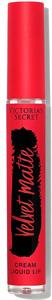 Victoria's Secret Velvet Matte Cream Liquid Lip