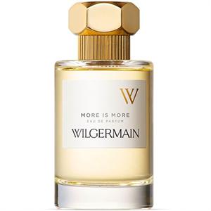 Wilgermain More is More EDP