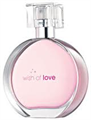 Avon Wish Of Love EDT