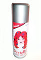 Xiomara Destellos Glitter Hair Spray