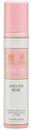 yardley-english-rose-desodorising-body-fragrance-jpeg