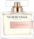 yodeyma-l-eau-berlue1s9-png