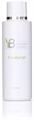 Young Basic Cosmetics Freshener