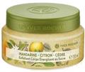 Yves Rocher Mandarin-Citrom-Cédrus Testradír Cukorszemcsékkel
