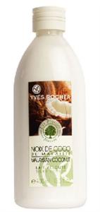 Yves Rocher Plaisirs Nature Malájziai Kókusz Testápoló