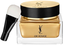 yves-saint-laurent-or-rouge-mask-in-cremes9-png