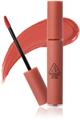 3 Concept Eyes Velvet Lip Tint
