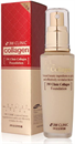 3w-clinic-collagen-foundations9-png